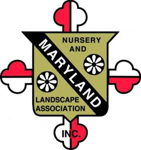 MNLA Logo color- A