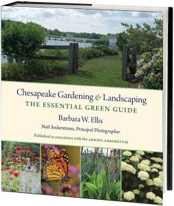 fb1d2cc_Chesapeake Gardening